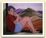21-Ritratto di Valerio - olio su tela cm 120x100.jpg